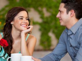 用微信撩女生的聊天技巧,不看绝对后悔