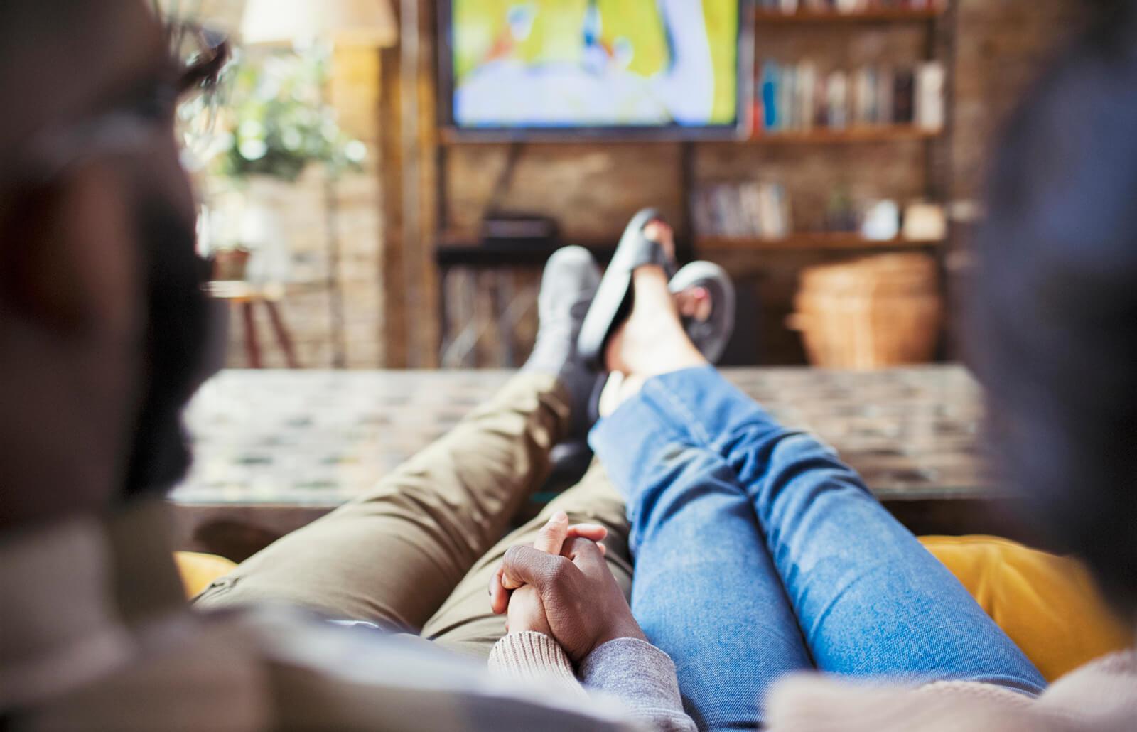 5分钟学会和女生聊天开场白,迅速接近距离